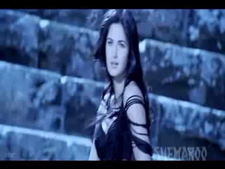 Tu Jaane Na Indian Hindi Movies Songs