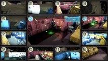 Project Giant Robot - Nintendo Treehouse Live Gameplay with Shigeru Miyamoto