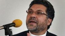 Talk to Al Jazeera - Farooq Wardak: Afghan Education Minister