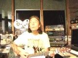 singen macht spaß ( Singing is Fun( Video  My Horse Dan!
