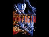 [FREE eBook] Live to See Tomorrow by Iris Johansen