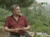 Ahmad Faraz.. A PTV Documentary 1997 with Youth Comments