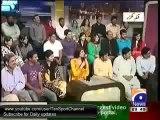 Khabarnaak  2014 Full Program Aftab Iqbal Khabar Naak 08 June 2014 Khabar naak 08-06-2014