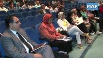 Journée d'étude sur l'intervention médicale auprès des personnes en garde à vue