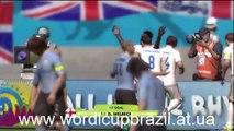 EA Sports 2014 FIFA World Cup Brazil Gratis Descargar (PC, PS3, PS4, Xbox, Android) español