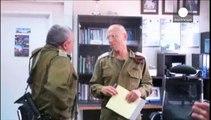 Colons disparus : Israël intensifie les recherches en Cisjordanie