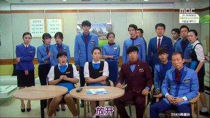 酒店之王 第19集(上) Hotel King Ep 19-1