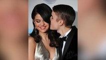 Selena Gomez Confessing Love To Justin Bieber?