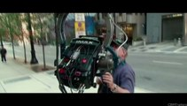 TRANSFORMERS: AGE OF EXTINCTION - Spot TV IMAX [VO HD1080p]