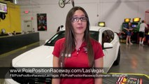 Summer Kickoff Party at Pole Position Raceway Summerlin   Las Vegas Bachelor Party pt. 11