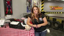 Summer Kickoff Party at Pole Position Raceway Summerlin   Las Vegas Bachelor Party  pt. 4