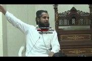 Mulana abdul manan saqib sb. PART-2