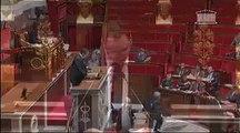 PLF POUR 2013 (seconde partie) (suite) SÉCURITÉ ; SÉCURITÉ CIVILE - Mardi 6 Novembre 2012