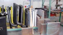 Nodin-Radiateurs - Vente - Réparation Tous Types Tel 04 75 57 13 30 - Drôme 26 - Ardèche 07- Isère 38 -Ain 01 - Vaucluse 84 - Rhône-Alpes - Gard 30 -