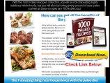 best paleo foods at trader joes