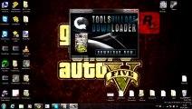 Full version] GTA 5 Download Free - PC [No survey][No