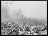 Aout 1944 Debarquement en provence n°2