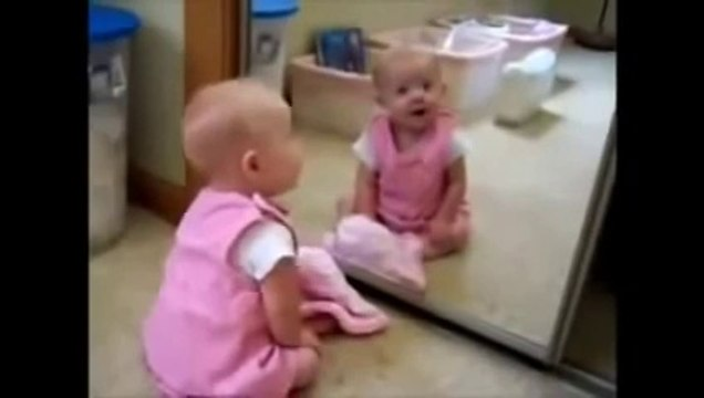 Baby _ Laughing Baby, Babies and Funny Kids, Funny Babies _ Funny Video, Funny People #10