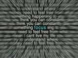 "Rap Hip Hop Beat Instrumental ""Stay Focused"" - Anno Domini Beats"