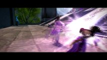 PlayerUp.com - Buy Sell Accounts - Age of Wushu Ultimate Scrolls Expansion Trailer(1)