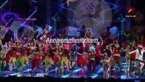 IIFA Awards 2014-Main Event-15 Jun 2014 pt3