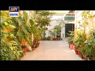 BulBulay - Episode 296 - June 15, 2014 - Part 2