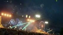 E3 2014 Trailers  Forza Horizon 2 Gameplay  E3 2014 Trailer  【Walkthrough HD】