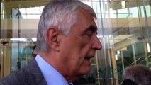 Alitalia, Del Torchio: da cda via libera al piano Etihad
