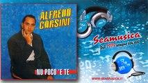 Alfredo Corsini - Sole e spiaggia