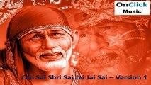 Jai Shri Krishna - Episode 47~Part-2 - video dailymotion