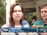 Registrados 21 homicidios este fin de semana en Caracas