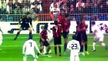 Cristiano Ronaldo All 49 Free kick Goals in Career | HD