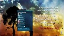 OGame Ressources Générateur Gratuit avec preuve vidéo - Ogame Antimatère Hack June-July 2014