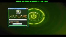 Xbox Live Gold Gratuit _ Xbox Live Gratuit _ Xbox Gold Gratuit Générateur June-July 2014