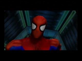 Spider-Man : Partie 5 - Le dénouement final