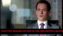 Watch Suits S04E02 Megashare Online Free