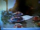 Tchétchène libéré le 18-11-06 (RESF)