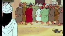 Hellomaestro-islam-mahomet5