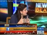 Sharif Brothers can't even run a Grocery store . how can they run a country - Hassan Nisar