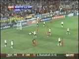 Germany 3 Portugal 2 - Quarter final - EURO 2008 (19th June 2008)
