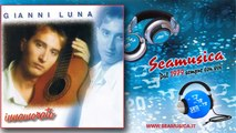 Gianni Luna - Amori a luci rosse