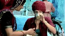 Incredible India - Incredible India latest Commercial Cut !!