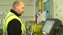 Prodhag Plastiques : broyage et recyclage des plastiques
