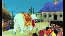 Hellomaestro-carolingiens-éléphant4