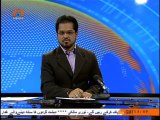 Some polititons in Iraq are Traitors - Evening News Bulletin   Sahar TV   Urdu NEWS   خبریں