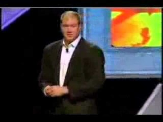 IMG Speakers Presents: Jim Abbott- Former Major League Baseball Pitcher