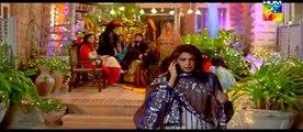 "Mere Mehrban Episode 8 (Part 1/3) Full Drama On HUM TV Drama ""16 June 2014"""