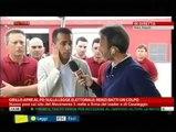 """Luigi Di Maio (M5S): SkyTG24 """"Legge elettorale fatta dai cittadini"""" - MoVimento 5 Stelle"""