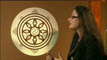Sagesses Bouddhistes - 2014.06.08 - Georges Clémenceau et le bouddhisme  intérêt, fascination ou passion ?