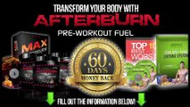 mike chang six pack shortcuts - Afterburn Fuel - YouTube